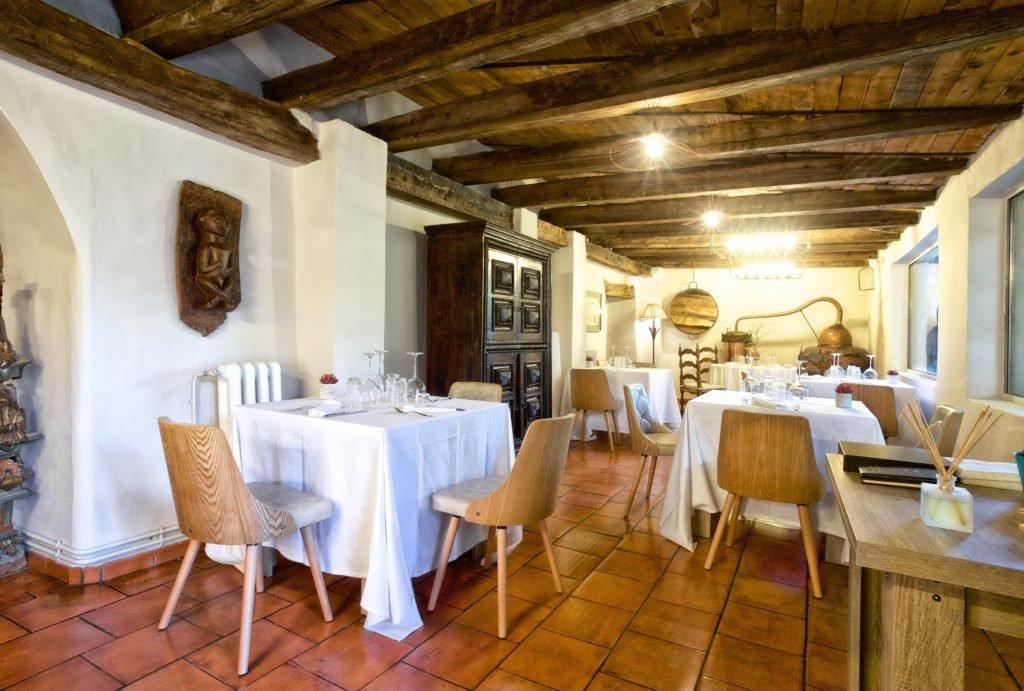 Turismo en Medinaceli: qué ver y hacer en Medinaceli